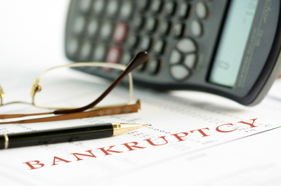 A New Subchapter For Chapter 11 Bankruptcy: The Small Business Reorganization Act of 2019